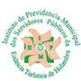 Logotipo IPMH